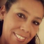 New Member: Yanara Xereni