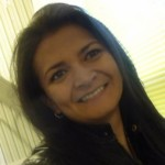 New Member: Ana Elizabeth