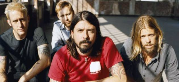 foo_-fighters