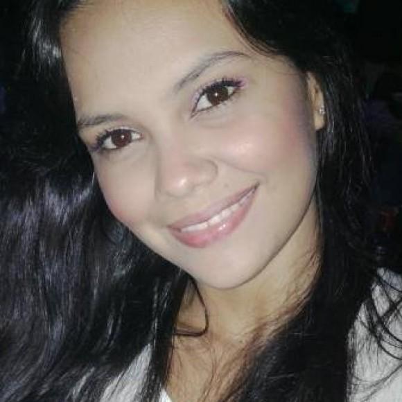 nena22colombian-girls