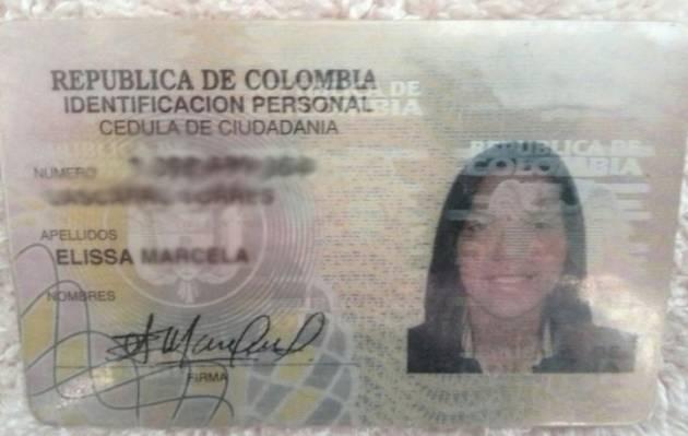 1607Elissa-ID