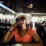 New member – Maria Runio