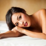8 Dating Tipps For Colombian Women