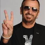Ringo Starr announced concert in Bogota, Colombia