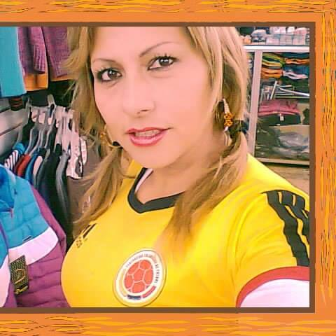 colo-colombian-women