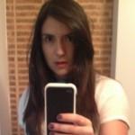 New member – Juana Perez