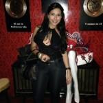 New Member: Ana Maria