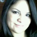 New Member: Diana Marcela