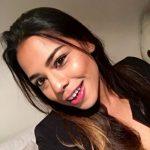 Lorena 26 y.o. from Bogota