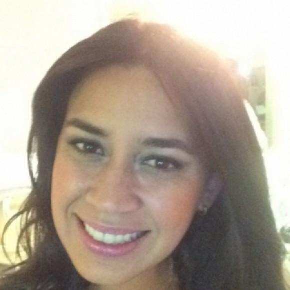 manuela-colombian-women-latinas-latin-dating