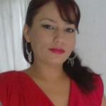 New member – Marcela