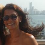 New Member: Sandra