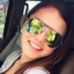 New member – Alejita