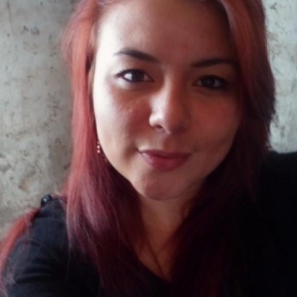 ashley-colombian-women-colombian-girls