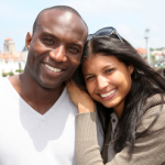 Are Colombian Women Interested In Black Men?
