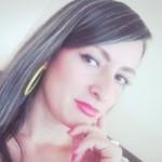 New Member: Violeta
