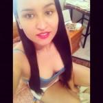 New Pictures: Karen Lorena