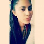 New Member: Maria