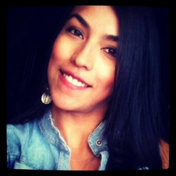 camargo latin singles Online personals with photos of single men and women seeking each other for dating, love, and marriage in mexico.