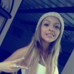 Get to know Jenifer
