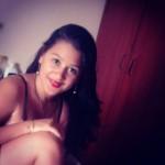 New member – Lorena