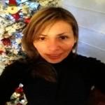 New Member: Maria del carmen