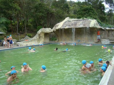 term-colombia-travel