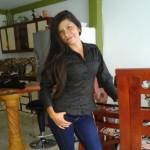 Get to know Viviana