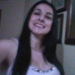 New Member: Adriana