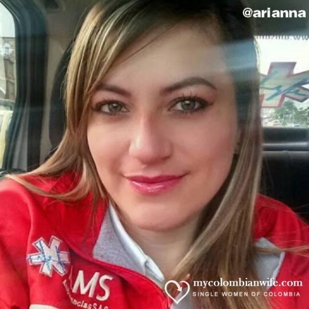 arianna-3