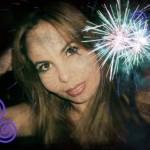 Diana, 37, from Bogota.