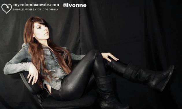 ivonne-6