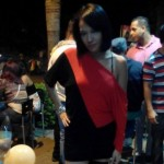 Adriana, 32, from Medellin