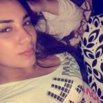 Alejandra, 23, from Bogota