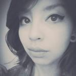 Maria, 20, from Tunja