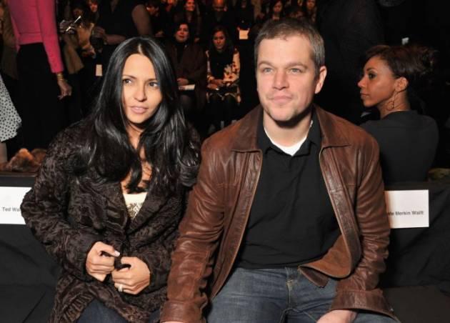 5 Famous White Men Who Married Latina Women - www ...