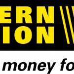 New payment method: Western Union