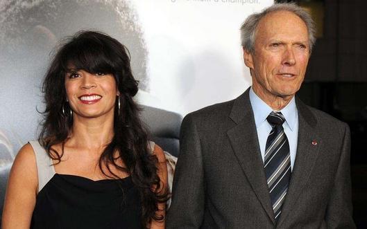 5 famous white men who married latina women www