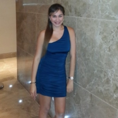 diana1-colombian-women-colombia