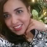 Johanna, 30, from Cali