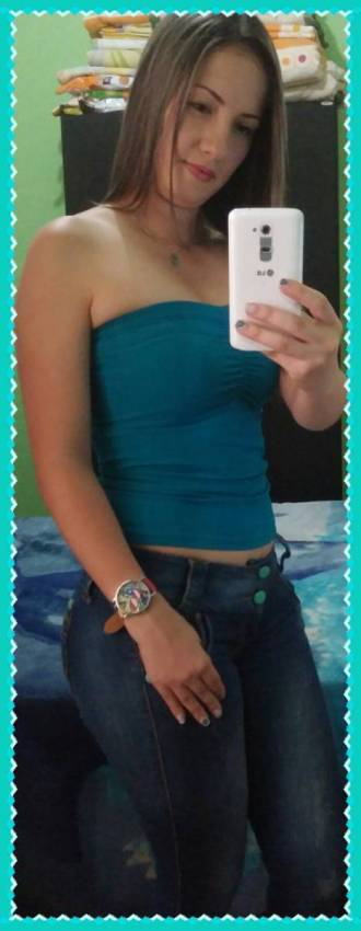 nathalia2-colombian-women-colombia-travel
