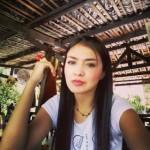 Saira, 23, from Pereira