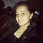 Zulma, 25, from Bogota