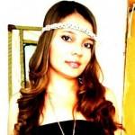 Yesenia, 25, from Pereira