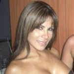 Lina Maria 32 y.o. from Pereira, Colombia