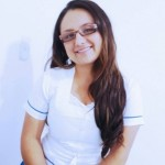 Katherin 32 y.o. from Manizales, Colombia