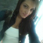 Nathalia 32 y.o. from Pasto, Colombia