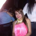 Camila, 23, from Manizales