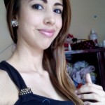Vanessa 26 y.o. from Cali, Colombia