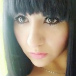 Gina 32 y.o. from Bogota, Colombia